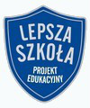 lepsza szkola